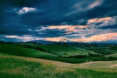 Shadows (* landscape photographer *) Tags: italy nature clouds europe flickr nuvole valle natura valley dettagli sa sasi colori paesaggio flicker salvo lucania 2015 parconazionaledelpollino senise nikond90 landscapephotographer sinni salvyitaly consulentetecnicoscentificoperunasanaalimentazione