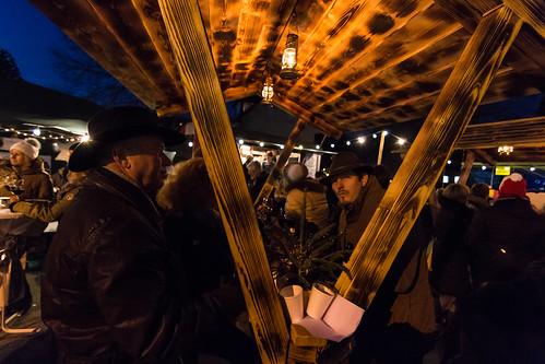 Weihnachtsmarkt_Dogern_2015-5