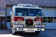 DSC_2304 (Lee Wilson) Tags: fire springlake leewilson 12415