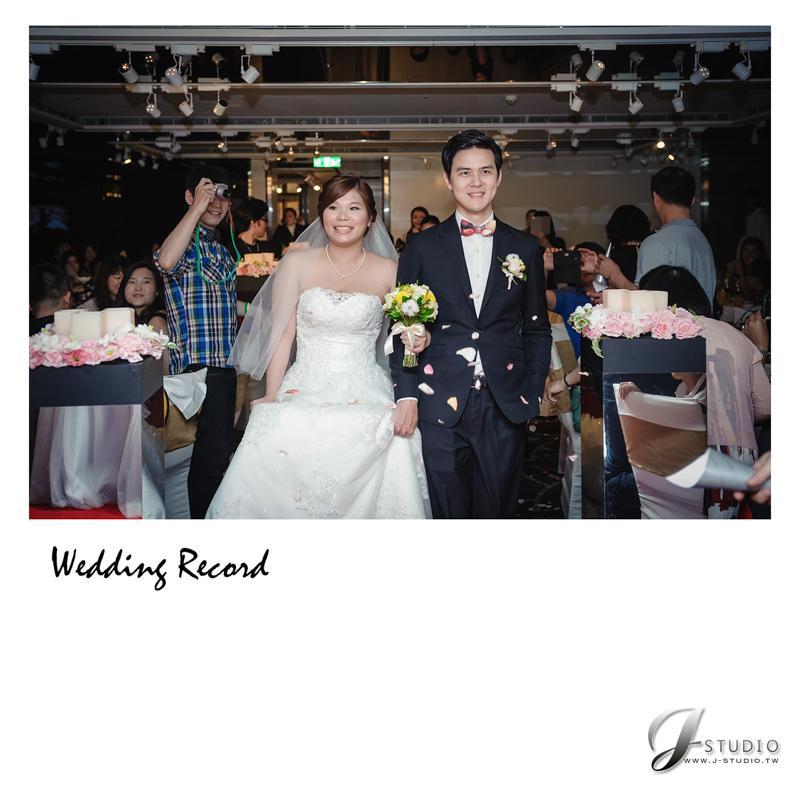 晶華婚攝,晶華酒店,晶華婚宴,新秘函師 ,婚攝小勇,台北婚攝,紅帽子工作室-0079