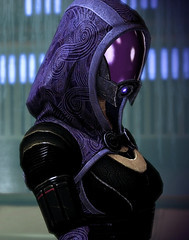 tali'zorah vas normandy (sentinelss) Tags: game soldier video tali games aliens mass effect normandy commander shepard ssv asari nar n7 liara raaya alchera quarian tsoni talizorah