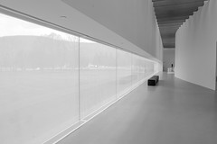 Contemporary Glass Galleries, Corning Museum of Glass-7785 (马嘉因 / Jiayin Ma) Tags: windows art window glass museum ceramic glasses ceramics gallery arts collection galleries collections material materials corning 收藏 glassware 艺术 玻璃 博物馆 glasswares 康宁 康宁,玻璃,博物馆
