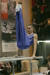 Severin Rohrer