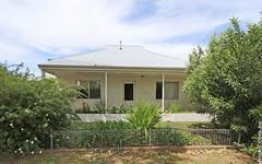 121 Best Street, Wagga Wagga NSW