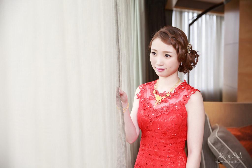 台北君悅-迎娶儀式-婚禮攝影_034
