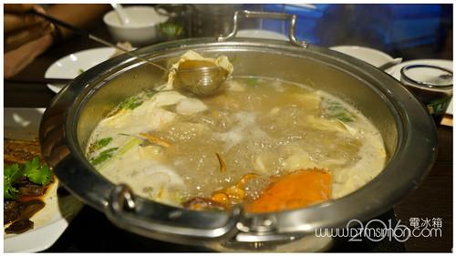 佛山雞煲蟹19.jpg