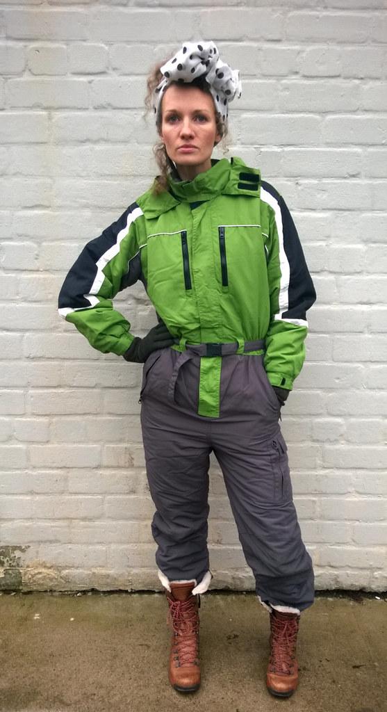 18786c86b59 il fullxfull.1104044152 fh2g (onesieworld) Tags  80s 90s retro fashion  sport ski skisuit snowsuit