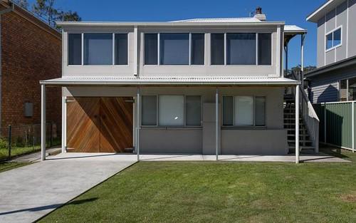 68 Beach Road, Silverwater NSW 2264