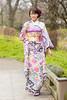 278A0585 (tsuchinoko36) Tags: 佐野真彩 撮影会 モデル タレント キャスター 撮影 写真 ポートレート 振袖 花田苑 portrait photo japan furisode 着物 kimono
