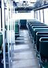 Slide 087-20 (Steve Guess) Tags: flanders flandre flandern фландрия belgium belgique belgien belgië бельгия nmvb sncv vicinal autobus kruger interior inside fiat vanhool daf