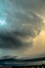May 2016 Supercell (Dan's Storm Photos & Photography) Tags: skyscape skyscapes sky shelfcloud severethunderstorm supercell storms supercellthunderstorm rain rainshaft rainshafts rotatingthunderstorm rotatingsupercell weather wallcloud wisconsin wallclouds thunderstorm thunderstorms thunderhead thunderstormbase thundershower updraft updrafts upofmichigan upperpenninsula clouds cumulonimbus convection cloud nature