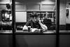 2016_350 (Chilanga Cement) Tags: fuji fujix100t x100t xseries x100s x100 bw blackandwhite man preston prestonstation monochrome book reading candid lines coffee bookish