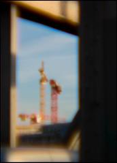 20161203-046 (sulamith.sallmann) Tags: baukran berlin blur deutschland durchblick effect effekt filter folientechnik germany gesundbrunnen hausbau kran mitte unscharf wedding deu sulamithsallmann