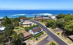 40 Hopetoun Street, Forresters Beach NSW