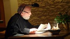 DSC01966 (orthodoxie.occidentale@gmail.com) Tags: anniversaire sacre grégoire 2017