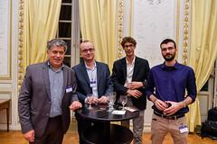 #it3D Summit- Réception Hôtel de ville Bordeaux - 14 sept 2016 - 013