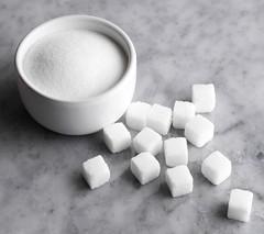 دراسة تُشكك في أضرار تناول السكر (ahmkbrcom) Tags: أطفال الصحةالعامة المرضى الولاياتالمتحدة بيبسي زيادةالوزن كوكاكولا منظمةالصحةالعالمية وزارةالزراعة
