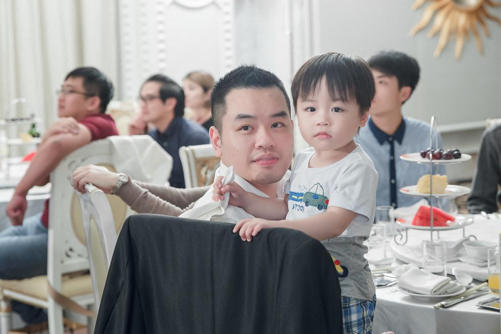 035台中中僑 婚禮紀錄