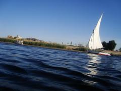 ASWAN (Ahmad bashA) Tags: aswan egypt hurghada sharm أسوان اسوان السد العالى
