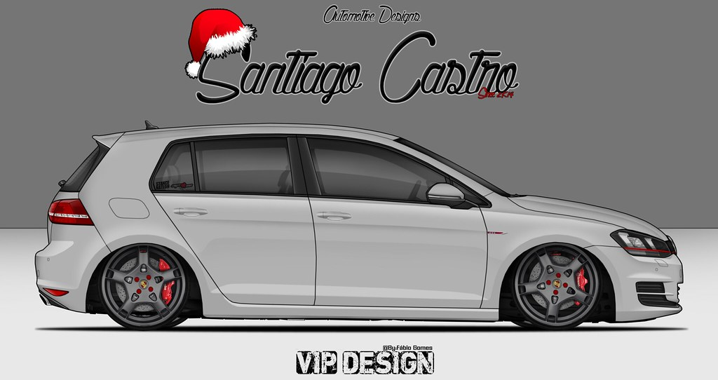 the world s most recently posted photos of desenho and volkswagen