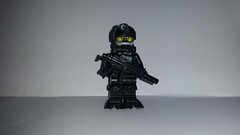 US Navy SEALs (影Shadow98) Tags: lego special forces minifigcat tinytactical brickarms navy seal
