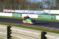DSC_5334 (102er) Tags: racing car motorsport cars race racecar auto motorracing bike bikes motorcycle motorbike mallory park mallorypark plum pudding plumpudding uk nikon d7000 tamron