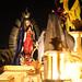 "Veneran a la Virgen de Guadalupe • <a style=""font-size:0.8em;"" href=""http://www.flickr.com/photos/83754858@N05/31849781075/"" target=""_blank"">View on Flickr</a>"