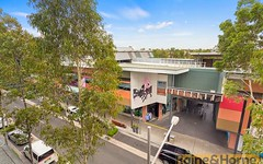 304/72 Civic Way, Rouse Hill NSW