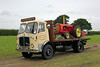 TV012166-Kelsall (day 192) Tags: kelsall kelsallsteamvintagerally steamrally transportrally truck lorry lorries wagon classiclorry vintagelorry preservedlorry aec mandator aecmandator grahammellor plp656e
