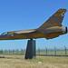 Dassault Mirage F.1EDA 'C.14C-74 / 14-50'