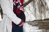 IMG_0230 (photos_by_EmilyRose) Tags: maternity pregnancy momtobe flikrfriday snow winter photographer