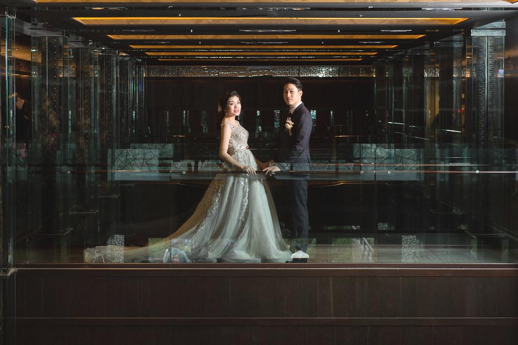 北部婚攝, 台北, 台北婚攝, 大毛, 婚攝, 婚禮, 婚禮記錄, 攝影, 洪大毛, 洪大毛攝影, 故宮晶華,北部