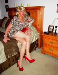 AshleyAnn (Ashley.Ann69) Tags: crossdresser cd crossdressing crossdressed crossdress tgirl tranny tgurl ts transvestite tv tg transexual transgender trans trannybabe tdoll t gurl blonde beauty shemale sexy sissy
