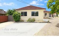 2 Gunyah Crescent, Roselands NSW