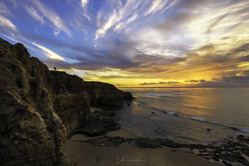 Thumbnail from Sunset Cliffs