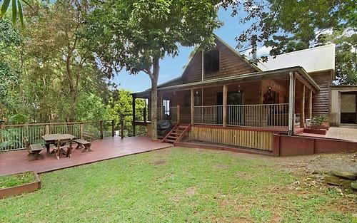 7a Cascade Road, Terranora NSW 2486