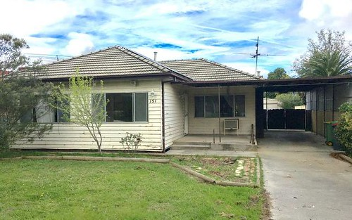 151 Tamarind Street, North Albury NSW 2640