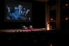 events_20170109_VOE_MaryRhinehart_JM-40 (Daniels at University of Denver) Tags: ceo chancellorrebeccachopp voe voicesofexperience candidphotos deanbrentchrite eventphotography eventsphotos indoors johnsmanville maryrhinehart newmancenterforperformingarts oncampus winter2017
