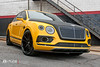 Bentley Bentayga with 22in Savini BM12 Wheels and Pirelli Tires (Butler Tires and Wheels) Tags: bentleybentaygawith22insavinibm12wheels bentleybentaygawith22insavinibm12rims bentleybentaygawithsavinibm12wheels bentleybentaygawithsavinibm12rims bentleybentaygawith22inwheels bentleybentaygawith22inrims bentleywith22insavinibm12wheels bentleywith22insavinibm12rims bentleywithsavinibm12wheels bentleywithsavinibm12rims bentleywith22inwheels bentleywith22inrims bentaygawith22insavinibm12wheels bentaygawith22insavinibm12rims bentaygawithsavinibm12wheels bentaygawithsavinibm12rims bentaygawith22inwheels bentaygawith22inrims 22inwheels 22inrims bentleybentaygawithwheels bentleybentaygawithrims bentaygawithwheels bentaygawithrims bentleywithwheels bentleywithrims bentley bentayga bentleybentayga savinibm12 savini 22insavinibm12wheels 22insavinibm12rims savinibm12wheels savinibm12rims saviniwheels savinirims 22insaviniwheels 22insavinirims butlertiresandwheels butlertire wheels rims car cars vehicle vehicles tires
