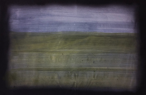"""Nebula-01-oilpaper-30-40 <a style=""""margin-left:10px; font-size:0.8em;"""" href=""""http://www.flickr.com/photos/120157912@N02/32294035926/"""" target=""""_blank"""">@flickr</a>"""