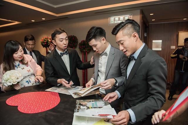 台北婚攝,台北喜來登,喜來登婚攝,台北喜來登婚宴,喜來登宴客,婚禮攝影,婚攝,婚攝推薦,婚攝紅帽子,紅帽子,紅帽子工作室,Redcap-Studio-64