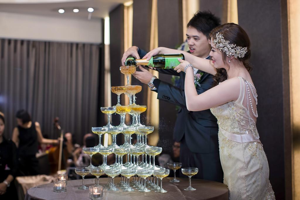 婚禮-0303.jpg