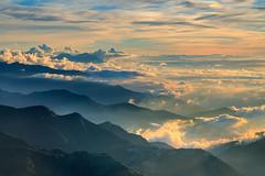 IMG_5824_Hehuanshan (Mark Kao) Tags: 台灣 taiwan 太魯閣 taroko 合歡山 hehuanshan