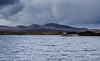Here Comes The Rain!! (BGDL) Tags: lightroomcc nikond7000 bgdl landscape afsnikkor18105mm13556g isleofskye scotland acrossthewater creativecomposition weeklytheme flickrlounge