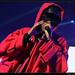Skunk Anansie - AFAS Live (Amsterdam) 02/02/2017