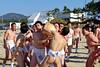 tamaseri312l (ふんどし) Tags: 福間浦玉せり17 fundoshi festival festivals japan 福 間 浦 玉 せ り 1 7 ふんどし