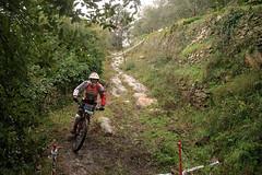 Up & Down 2017 - 03 (FranzPisa) Tags: calcipi ciclismo eventi genere italia luoghi sport updown