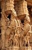 Trichy Ranganathaswamy Temple 130 (David OMalley) Tags: india indian tamil nadu subcontinent trichy sri ranganathaswamy temple srirangam thiruvarangam gopuram chola empire dynasty rajendra hindu hinduism unesco world heritage site ranganatha vishnu canon g7x mark ii canong7xmarkii powershot canonpowershotg7xmarkii g7xmarkii