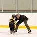 Alumni Hockey, January 21, 2017 - 6