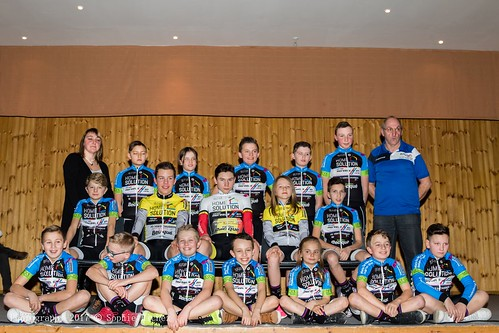 KTC Cycling Team (4)